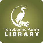 Terrebonne Parish Library