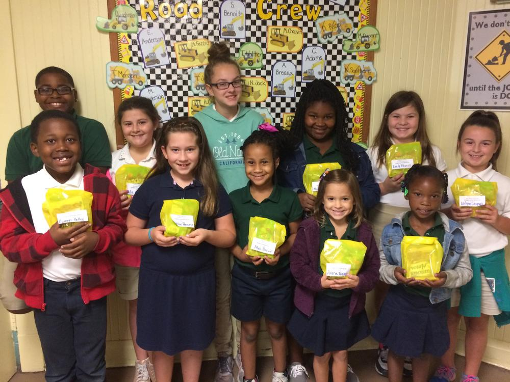 08-30-16 ges august students of month.jpg
